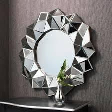 Blog Mirror